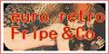 ヨーロッパ古着 通販・卸 Fripe&Co.