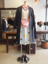 New Classic ~クラシックスタイル~ 05  BLUEトーンスタイル♪  http://www.fripe.jp/original27.html