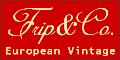 Frip&Co. European Vintage