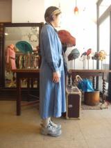 4月23日春夏入荷♪フォークロアスカート第二弾&クラシックスカートUPしました♪♪ フォークロアスカート クラシックスカート