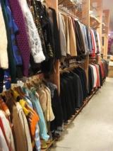 フランス古着 量り売り始めま量り売り始めました!このクオリティーで、とってもお買い得!した! Fripe&Co.