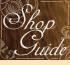 Shopguide